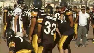scr jaguares 128 vs club jaguares menor 2010 6