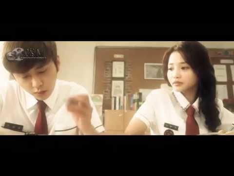 ♪ESTAR CONTIGO♪ VIDEO ROMANTICO PARA DEDICAR VIDEO 2015
