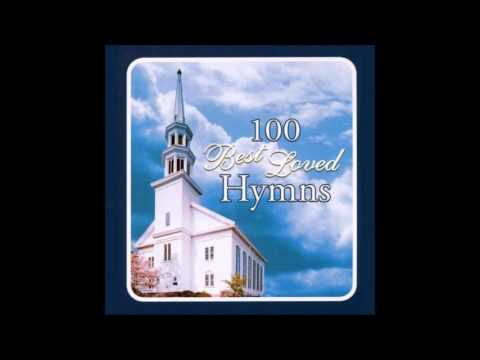 O Love That Will Not Let Me Go : Joslin Grove Choral Society