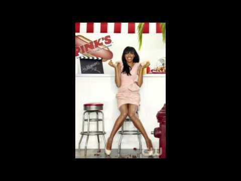 "America's Next Top Model After Show  Season 17 Episode 2 ""Ashlee Simpson""   AfterBuzz TV"