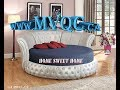 for sale, Kids Bedroom Furniture, Girls Daybed, Sectionals Sofas Montreal, Reclining Couches, MVQC