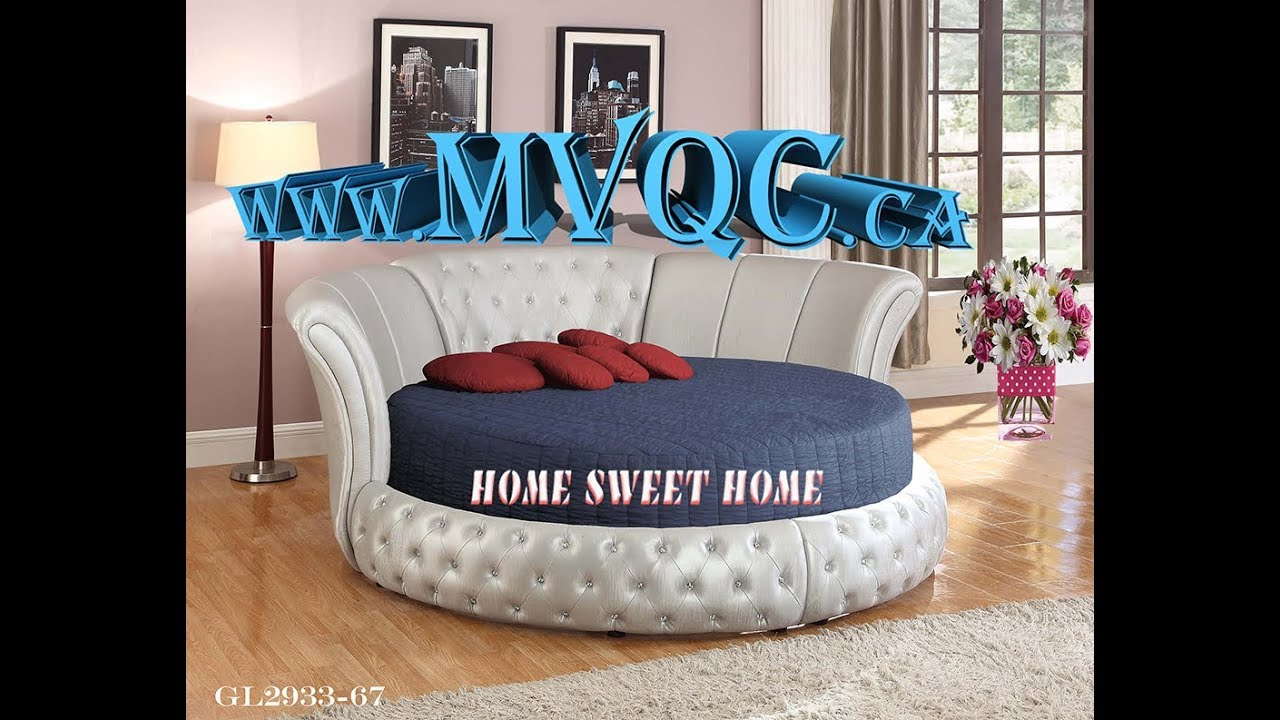 for sale, Kids Bedroom Furniture, Girls Daybed, Sectionals ...