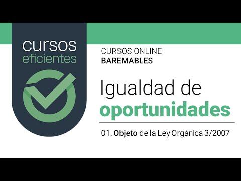01-objeto-de-la-ley-orgánica-3/2007-para-la-igualdad-efectiva-de-mujeres-y-hombres