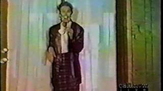 Best of the Worst Star Search Auditions