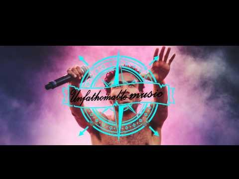Childish Gambino - Zealots of Stockholm (Diizzy Bootleg Remix)