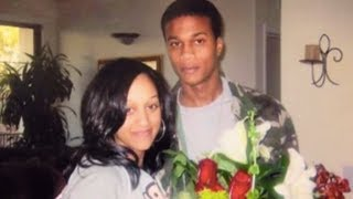 The Truth About Tia Mowry & Cory Hardrict's Love Story