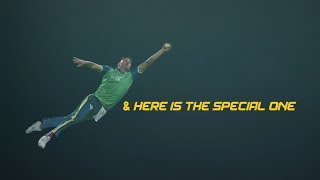 Some of the best catches of Bangladesh Premier League | Edition 6 | BPL 2019