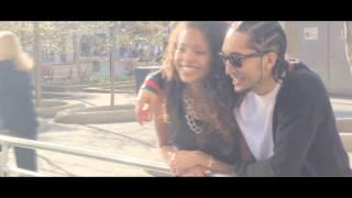 jcass-understood-official-music-video