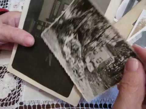 Давній Тернопіль: В Тернополі під машину попала дівчинка Ляля (1957)