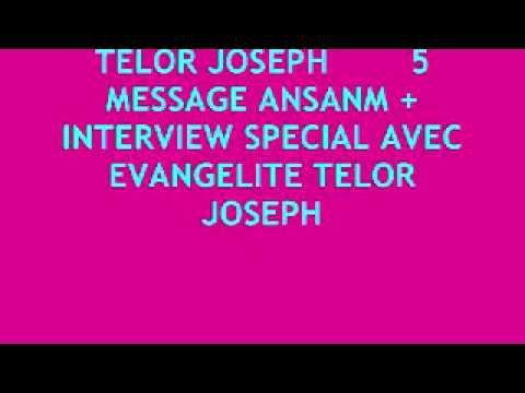 hqdefault?custom=true&w=168&h=94&stc=true&jpg444=true&jpgq=90&sp=67&sigh=d5M8ZZIUfJs8DvkfbQdHg ZarP8 evangelist telor joseph poukisa ou pè youtube