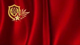 Киевское ВОКУ. Выпуск 1978 г. 9 рота. Встреча выпускников (2016 год).