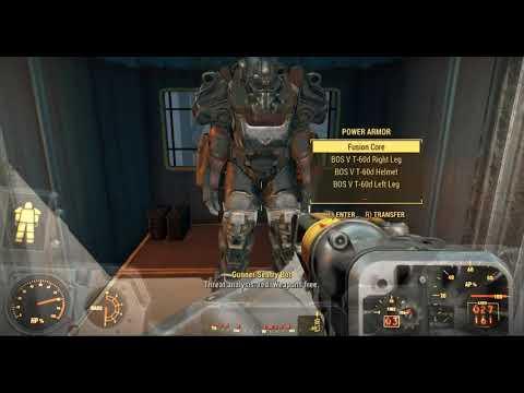 Ultimate Survival Test chapter2-Final Trailer