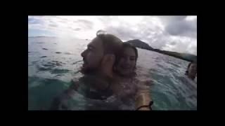 Winter Break Vlog