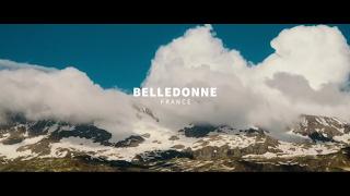 RCN Belledonne **** - Le camping en Isère (Bourg d'Oisans)