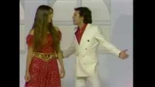 Albano e  Romina Power - Felicita - 1982
