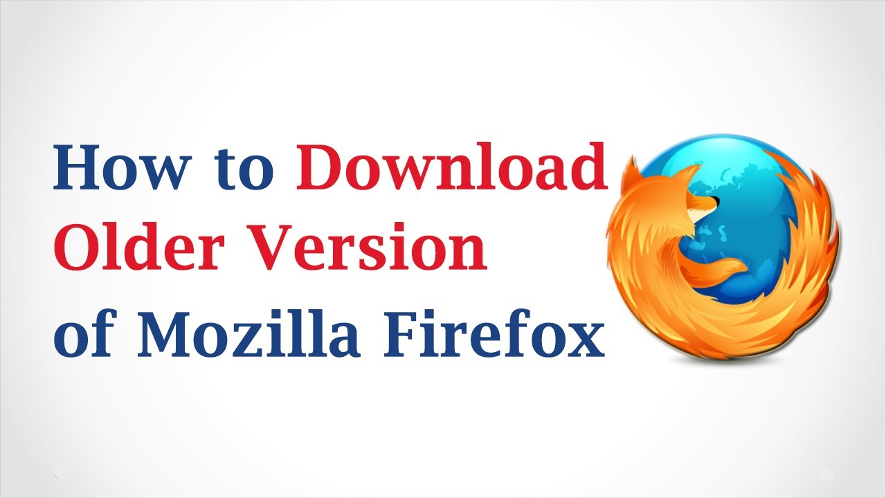 mozilla greek download