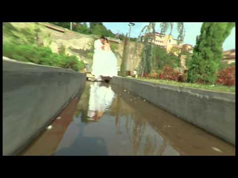 Svadba Armena I Mari 3