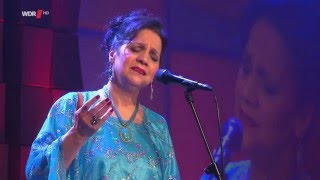 Video Maryam Akhondy sings SURATGAR accompanied by Mike Herting download MP3, 3GP, MP4, WEBM, AVI, FLV November 2017