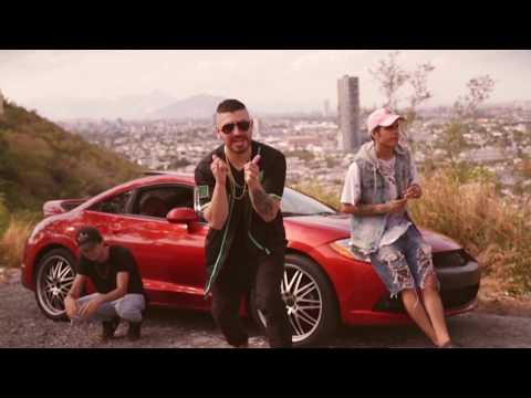 SARGENTORAP - Llegan y se retiran FT. MC Aese & Romo One / VIDEO OFICIAL