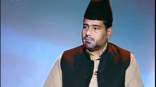 Fiqahi Masail #45, Marriage Issues, Teachings of Islam Ahmadiyya (Urdu)
