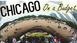 A Weekend in Chicago: 8 Things to Do