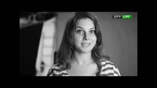Кастинг Comedy Woman Александра Ипатова