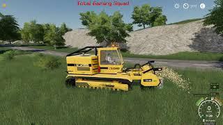 Farming Simulator 19  #Sezon 2⚔ 15    Wielka inwestycja ✘TGS