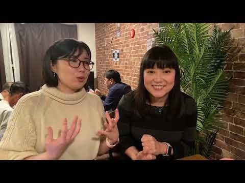 大西結花、歌デビュー35周年お祝いゲリラトーク配信(アーカイブ)
