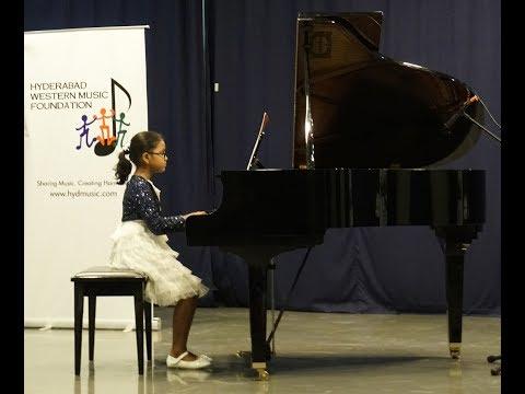 Twin Cities Piano Festival 2017