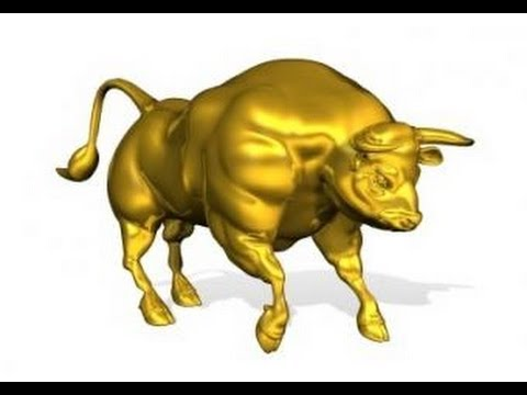 Louise Yamada Gold Channel BULL $5000+, Silver and Gold Stacking Opportunity