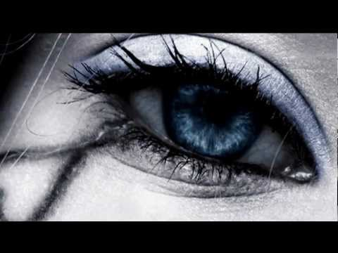 Don't it make my brown eyes blue - Crystal Gayle (Lyrics)