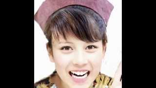 CiA ミッシェルめぐみ(Michelle Megumi)