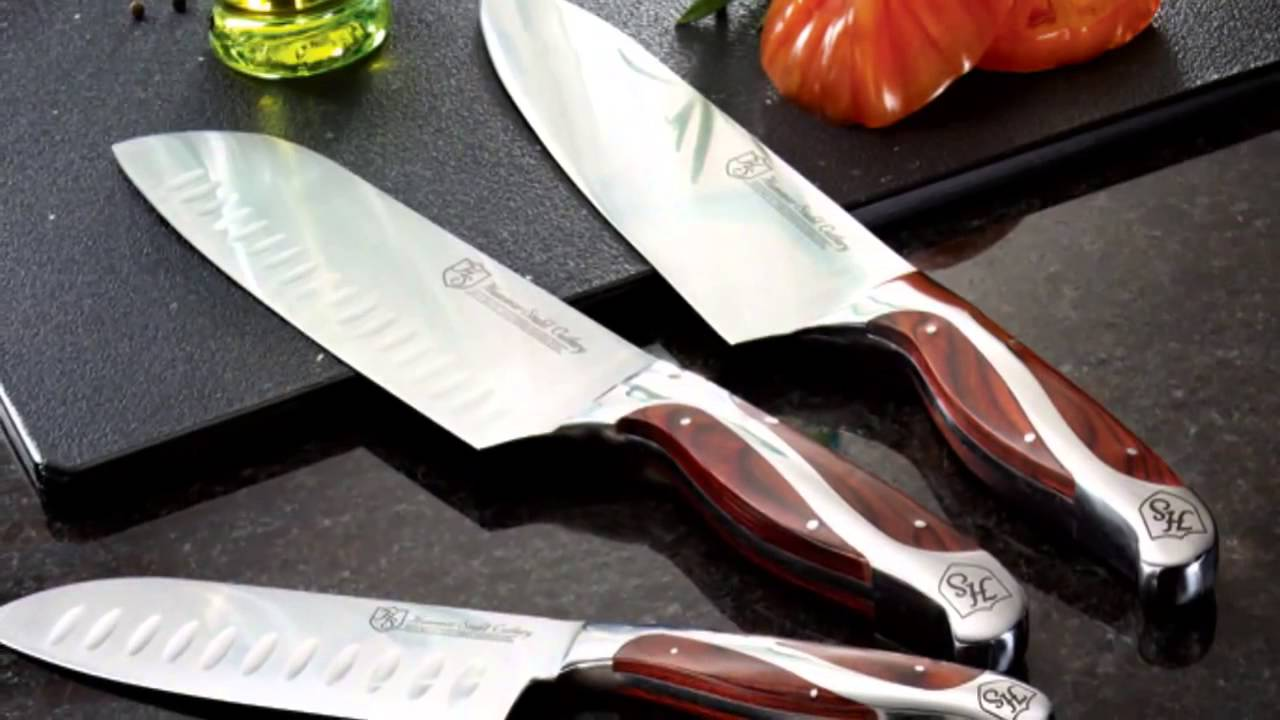 Uncategorized Kitchen Knives For Sale top 10 affordable chef knives to buy in 2015 youtube 2015
