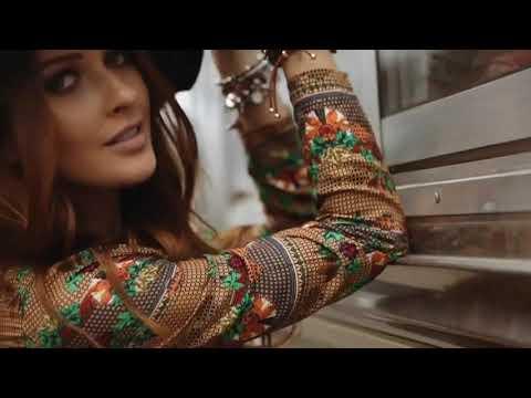 Martik C - Women's Eurodance (Megamix)   Instrumental