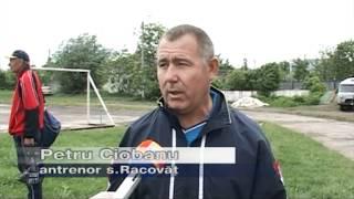 SorTV Soroca 9 mai ziua Ziua sportului
