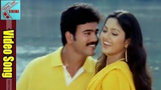 Kotthaga Rekkalochchayemo Video Song || Prema Charitra Movie || Yashwant, Madhu Sharma, Suhasini thumbnail