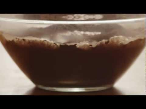 How To Make Dark Chocolate Cake   Cake Recipe   Allrecipes.com