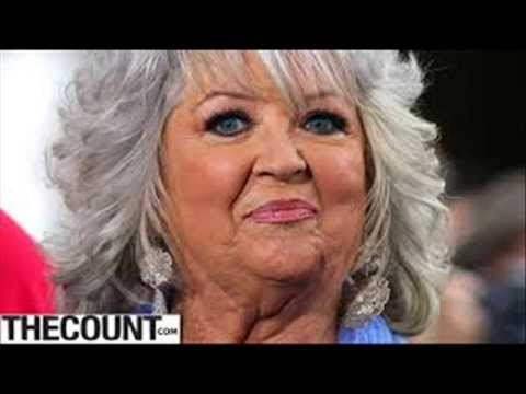 Paula Deen Fired Apple Crisp Recipe Paula Deen Youtube