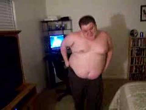 CRAZIEST UNBOXING - The Twerking Butt - WARNING: InappropriateKaynak: YouTube · Süre: 3 dakika52 saniye