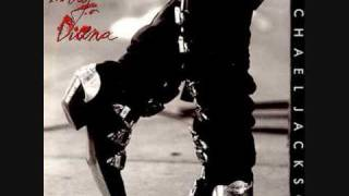 Michael Jackson Dirty Diana Download Link