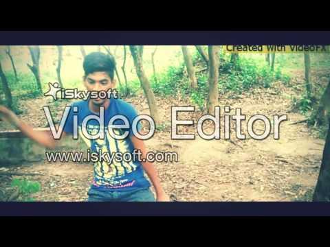 Dheere Dheere video 9x