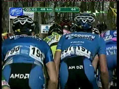 Tour of Flanders 2006 (ITA)