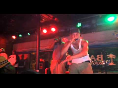 Chuck Boyz St Charles MO Live