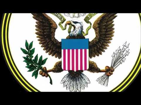 16th and 24th Amendment Period C