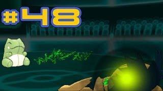 Pokemon X & Y Wi-Fi Battle # 48 [Bug Buzz]