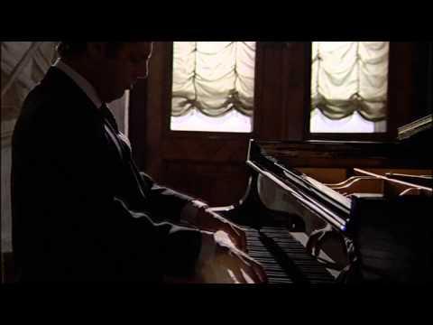 Daniel Barenboim Beethoven Piano Sonatas 1-6, Part 1/5