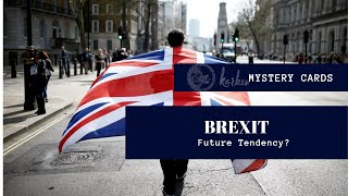 Brexit Oct. 31 2019 - Will it happen?