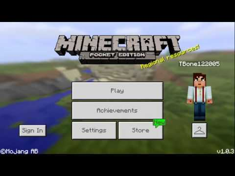 How do you make soup in minecraft pe server