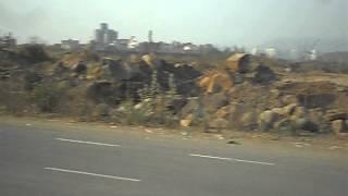Project video of KK Moreshwar