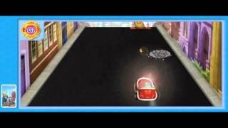 команда умизуми игра для детей смотреть онлайн часть 2